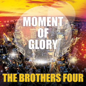 Moment Of Glory album