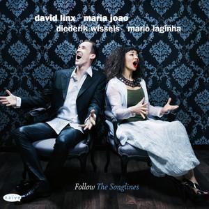 Follow the Songlines album