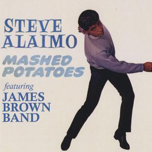 Mashed Potatoes album
