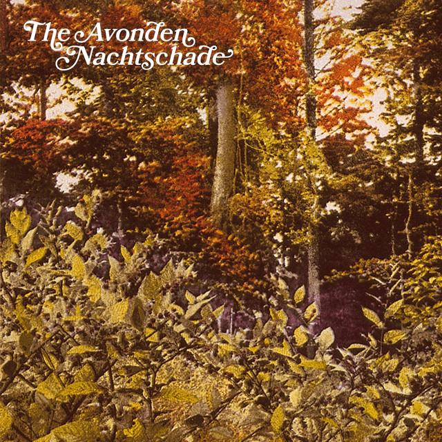 The Avonden