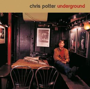 Underground Quartet album