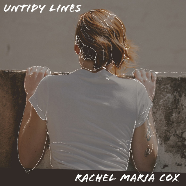 Untidy Lines