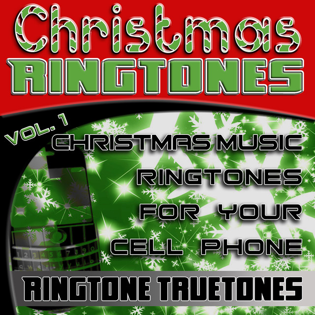 Rockin' Around The Christmas Tree (Ring Tone), a song by Ringtone ...