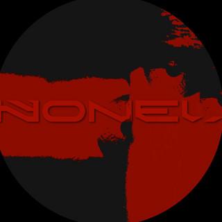 Nonel