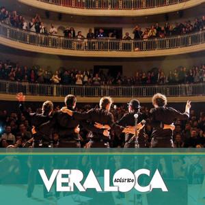 Acústico  - Vera Loca