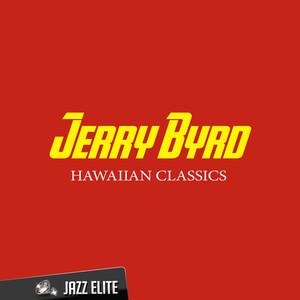 Hawaiian Classics album