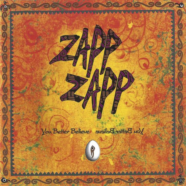 Zapp Zapp