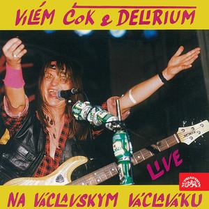 Na Václavskym Václaváku Live album