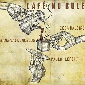 Café no Bule