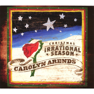 Christmas: An Irrational Season album