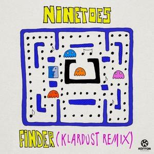 Ninetoes
