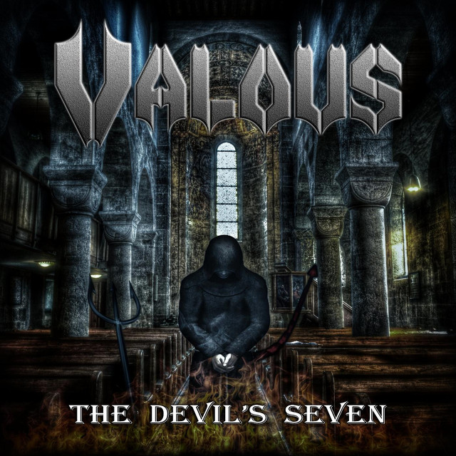 Valous tickets and 2019 tour dates