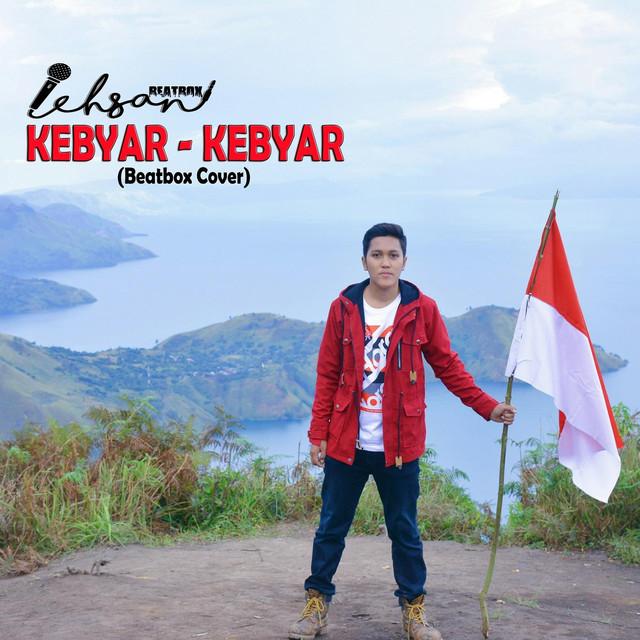 free download lagu Kebyar-Kebyar gratis