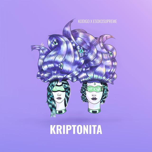 Kriptonita