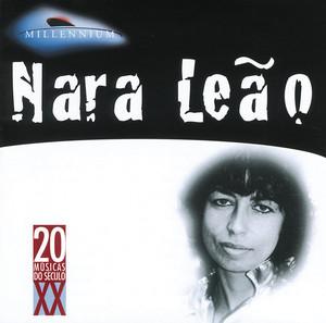 Nara Leão  Erasmo Carlos Meu ego  cover