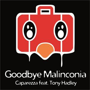 Goodbye Malinconia