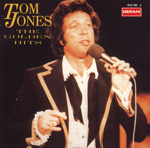 The Golden Hits album