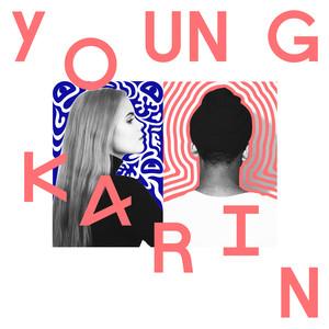 Young Karin