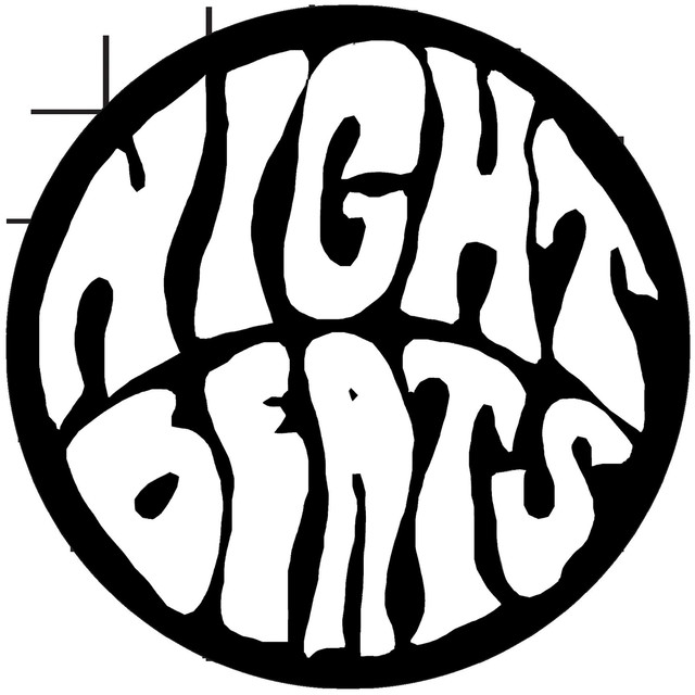 Night Beats tickets and 2020 tour dates