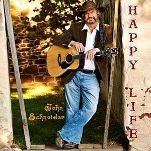 Happy Life (Songs Celebrating Coming & Going) album