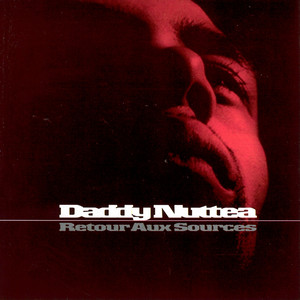 Retour aux sources album