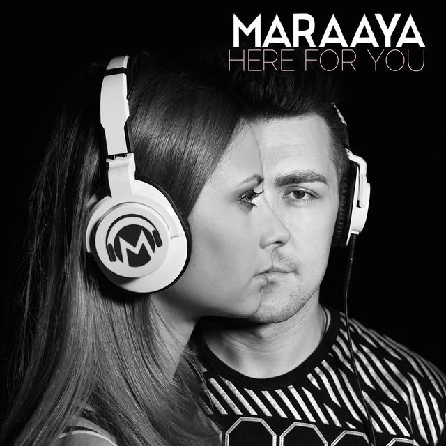 Maraaya