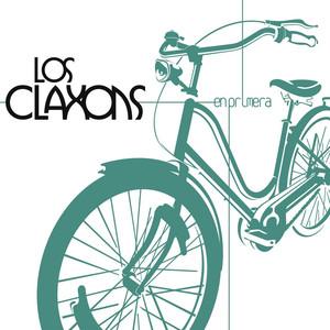En Primera - Los Claxons