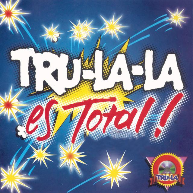 La Bomba (spanglish Version)