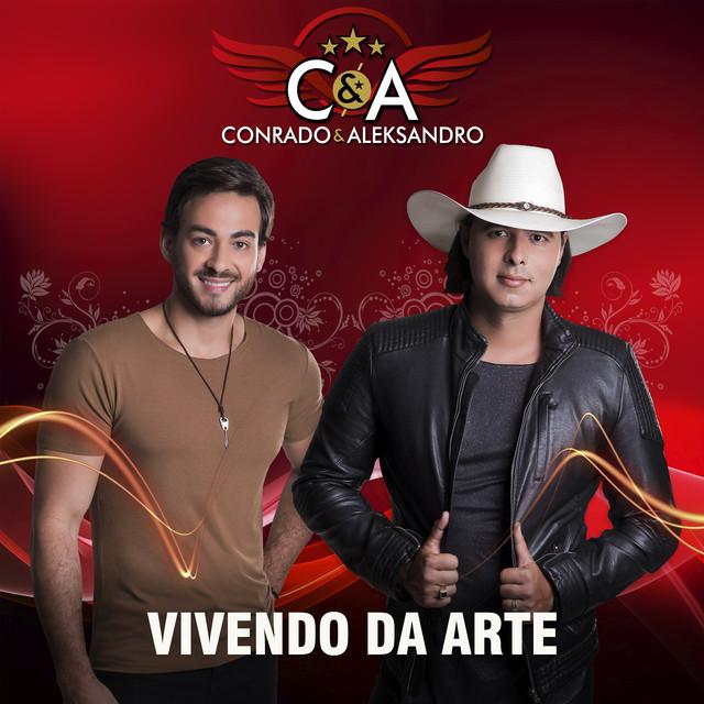 Conrado & Aleksandro