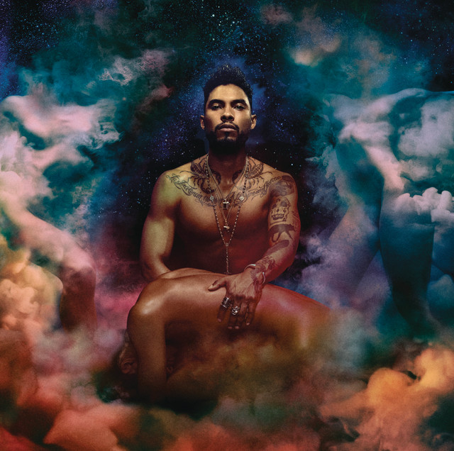 Wildheart (Deluxe Version)