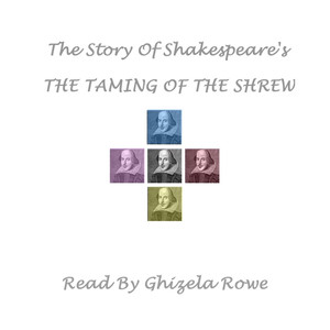 Shakespeare - The Taming Of The Shrew Audiobook