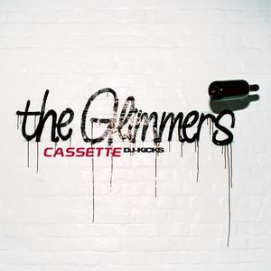 DJ-Kicks: The Glimmers album