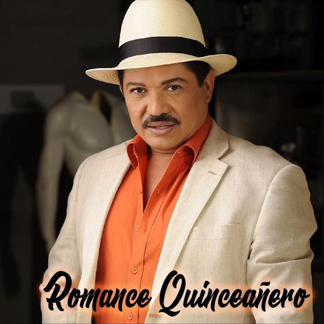 Romance Quinceañero