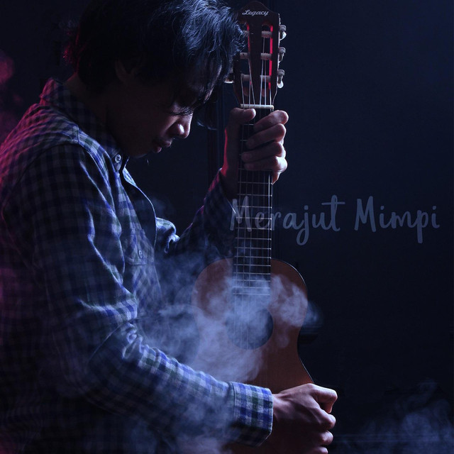 free download lagu Merajut Mimpi gratis