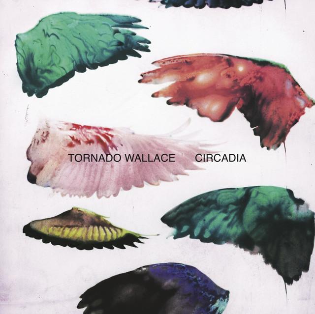 Tornado Wallace