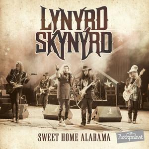 Sweet Home Alabama album
