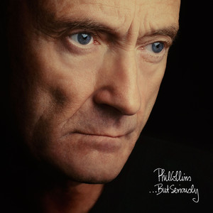 Phil Collins, Another Day In Paradise - 2016 Remastered på Spotify