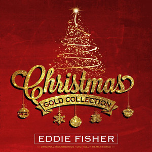 Christmas Gold Collection album