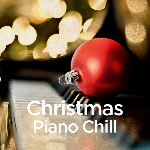 Santa Claus Is Coming to Town (Piano Version)