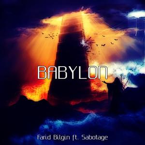 Babylon Albümü