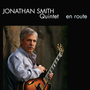 Jonathan Smith Quintet