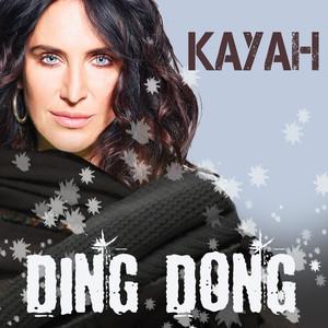 Ding Dong Albümü