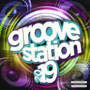 Groove Station 2019