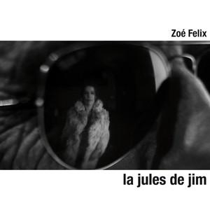 Zoé Felix
