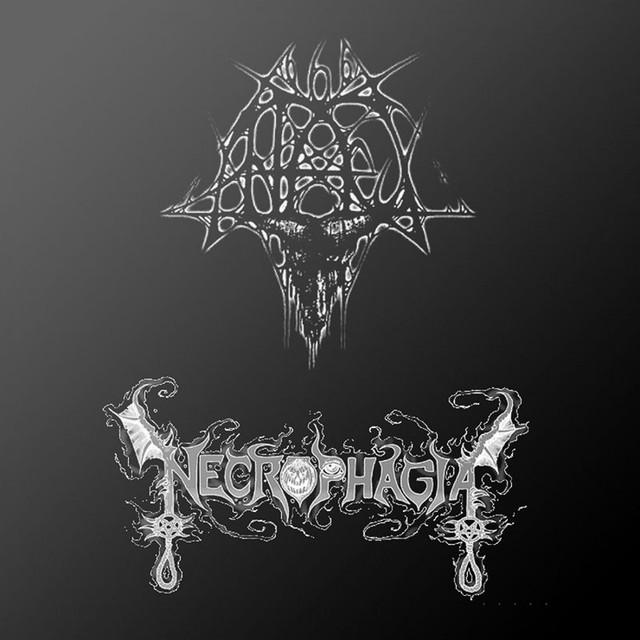 Devil Eyes / Reverse Voices of the Dead