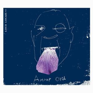 Amour oral album