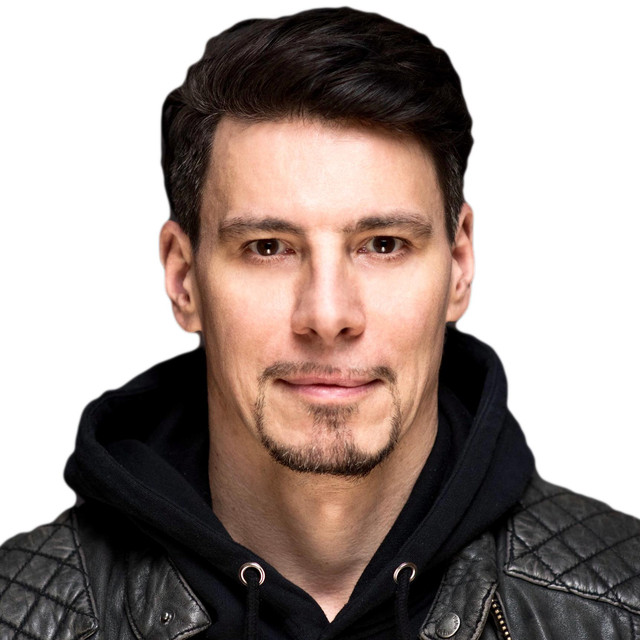 Thomas Gold tickets and 2020 tour dates