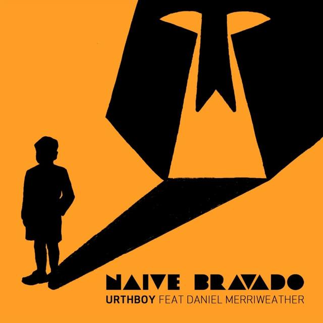 Naïve Bravado