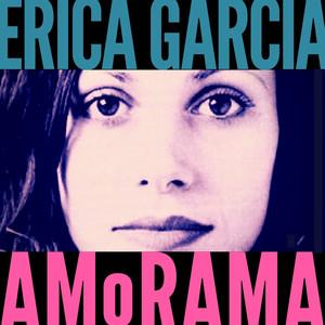 Amorama - Erica Garcia