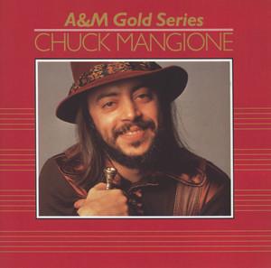 A&M Gold Series album